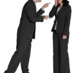 How to deal with discrimination in employment?