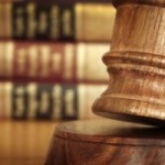 Identify different types of legal claims
