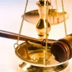 Choose a lawyer