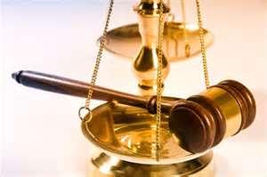 choose lawyer