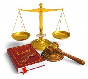 choosing good lawyer