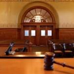 Judicial mediator and ombudsman