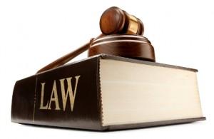 need lawyer