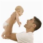 Paternity test
