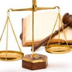 Assaults and Misdemeanors: which court to go?