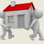 Should we use a lawyer for conveyancing?