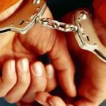 Criminal Lawyer in Bay Area