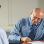 How to amicably settle the consequences of dismissal with employer?