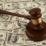 How to know the fees of the lawyer?
