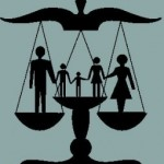 Knowing the different Kinds of Family Law