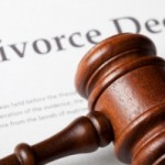 How to divorce quickly