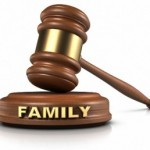 Use only the best Vacaville family lawyer in your divorce