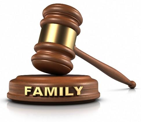family lawer