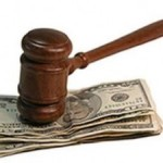 Possible Problems Associated with Using Structured Settlements