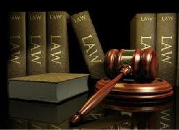 choosing lawyers