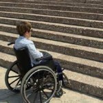 Reasons, it is necessary to obtain a disability lawyer