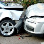 Do I need a lawyer for car accident?