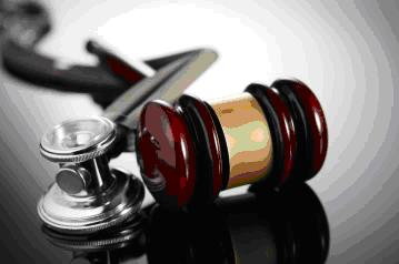 Things That You Need To Know Before Filing Claims for Medical Malpractice