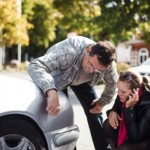 What to do after a car accident?