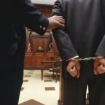 What rights have the criminal defendants?