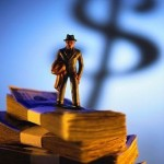 Things Should to Do when You Get Financial Trouble