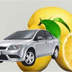 Protection of the Lemon Law: What are my rights?