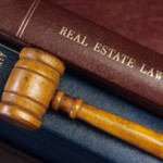 Make sure your estate is effectively monitored