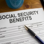 Understand social security disability benefits