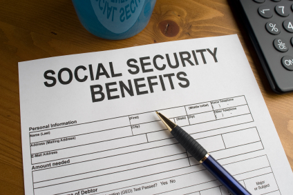 Indianapolis Social Security Attorney