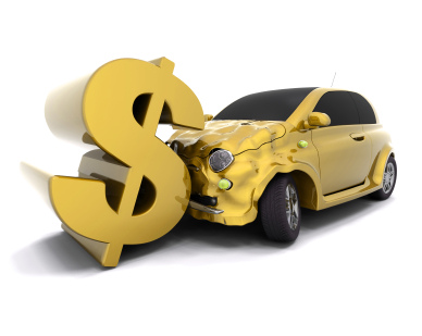 accident benefits claim