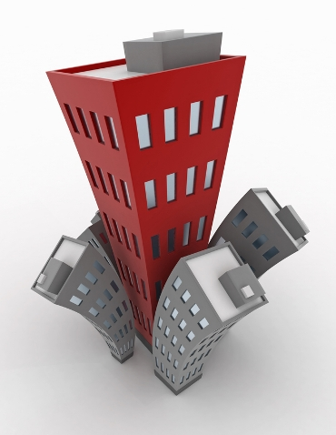 Tips on choosing the right solicitors for commercial property