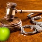 7 Ways to Hire Best Criminal Defense Attorney
