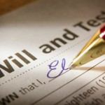 The facts about Wills