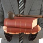 What to look for when hiring a personal injury lawyer