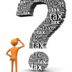 Save a fortune with the help of tax attorney