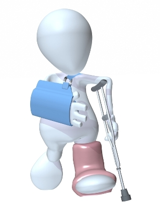 Things Should to Know about Workers Compensation