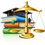Criminal Justice Careers: How Much Schooling Do You Really Need?