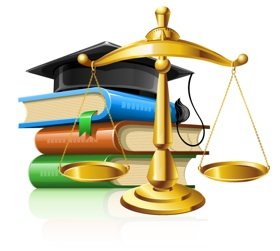Criminology easiest bachelor degree to get