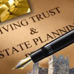 Top Reasons To Create An Estate Plan