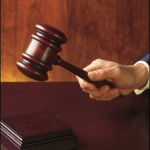 Lawyers can provide legal services