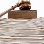 Understanding the Vital Role of Legal Translation Services