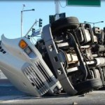 Important Information about Truck Accident Lawyers