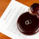 Divorce vs. Annulment: Which is the Better Option for You?