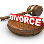 Florida Divorce Rates and Trends