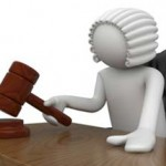 Legal advice on employment tribunals