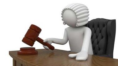 employment tribunal system