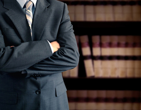 Four advantages when you find a Local Lawyer