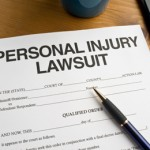 Reasons You Should Hire an Attorney For Your Personal Injury Case