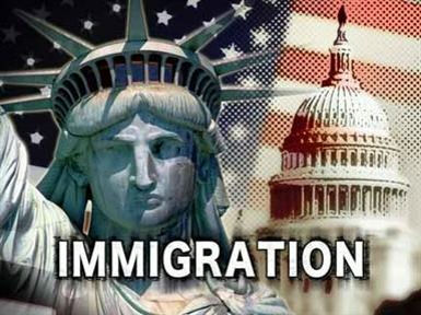 4 Things to Ask Your Lawyer for Immigration Representation
