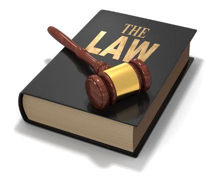 lawyers help